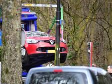 Politie Utrecht vraagt om beelden van mogelijke vluchtroute Gökmen Tanis