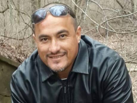 'Mitch Henriquez overleed door hartstilstand, niet door nekklem'