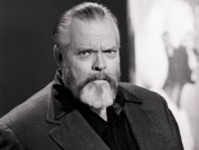 Dochter van regisseur Orson Welles woest over afwijzing filmfestival