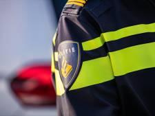 Levenloos lichaam gevonden in bosperceel in Diepenheim