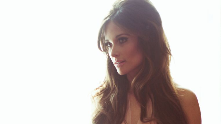 Kacey Musgraves. Beeld Kelly Christine Sutton