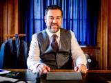 Dijkhoff over Huisman-affaire: 'Tien jaar wachtgeld krijg ik ook niet uitgelegd'