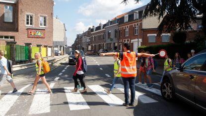 N-VA organiseert buurtbabbels over verkeersveiligheid