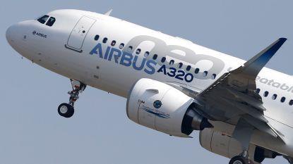 Problemen met motoren Airbus A320neo: elf toestellen aan de grond