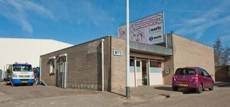 'Voor ieder reetje een Aarts wc'tje': derde plaats voor Eindhovens bedrijf in Slechte Slogan-verkiezing
