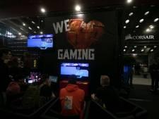 Grootste Belgische gamebeurs GameForce opnieuw uitgesteld vanwege coronavirus