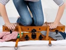 'De vakantie is hét moment om van hardnekkige gewoontes af te komen'