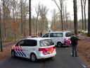 De politie was snel ter plaatse toen het ongeval plaatsvond. De verdachte was toen verdwenen, maar meldde zich later alsnog op het politiebureau.