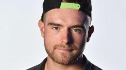 Wielerwereld in rouw: belofte Jimmy Duquennoy (23) onverwacht overleden