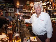 """Uitbater café Folklore wil pas begin juli heropenen: """"Café houden voor tien klanten is niet rendabel"""""""