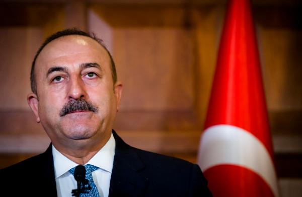 Waarom herstellen **Nederland en Turkije** hun diplomatieke betrekkingen?