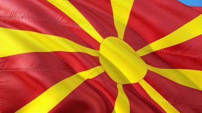 Akkoord naamsverandering Macedonië dan toch niet zo evident: president gebruikt veto