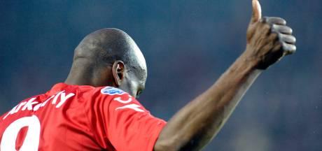 Fred Rutten onder de indruk van FC Twente: 'De spelers hebben zich verschanst in een cocon'