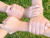 Stigmama: Handjes gevraagd