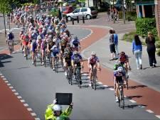 Oudste wielerwedstrijd van Nederland komt naar Beuningen