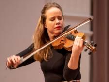 Kamermuziekfestival in Middelburg krijgt een wintereditie