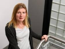 Pluryn-directeur over sluiting Hoenderloo Groep: 'Wij laten geen enkel kind vallen'