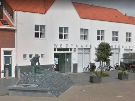 Veers college is eruit: voor 34,4 miljoen euro aan betere dorpsvoorzieningen