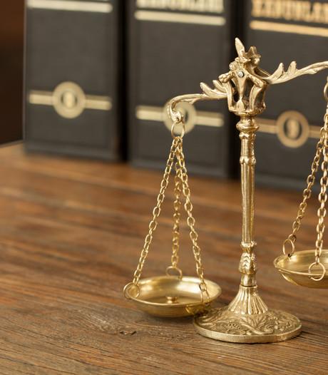 Uitspraak handhavingszaak Boekel uitgesteld