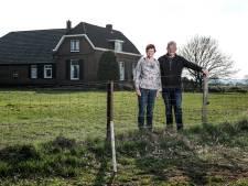 Buren willen crematorium Etten koste wat kost tegenhouden
