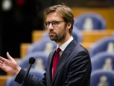 D66 wil dat Nederland opkomt voor ongelovigen in het buitenland