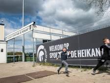 Spelers Achilles'29 onderzoeken juridische stappen tegen club