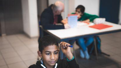 """Hoe Deurne zijn asielcentrum leerde omarmen: """"Buren geven hier nu Nederlandse les"""""""
