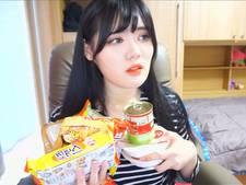 Zuid-Koreanen kijken massaal video's met overlevingstips