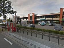 Jongen (14) uit Renswoude mishandeld bij bushalte