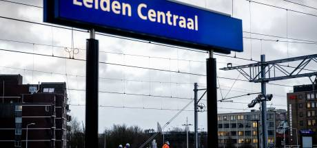Komende week aangepaste dienstregeling van en naar Den Haag Centraal