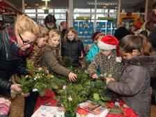 Heerl'k Winterfeest gaat door: toch subsidie voor de stichting