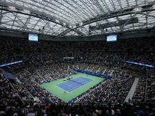 Le tournoi de Washington annulé, l'US Open menacé?