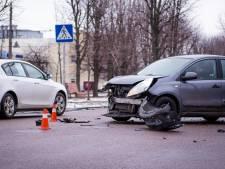 Waarom stijgt het aantal verkeersdoden weer? Vijf oorzaken