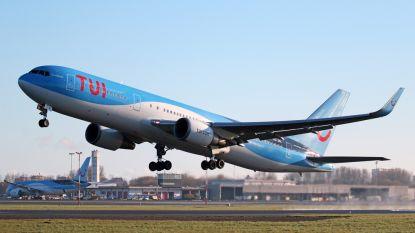 Vlucht Miami-Brussel afgelast door technische storing aan vliegtuig: 275 passagiers zitten sinds zaterdag vast