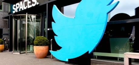 Utrechts bedrijf voor nieuwsbrieven overgenomen door Twitter