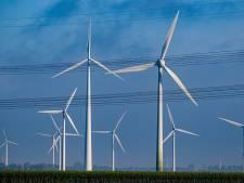 Woerdenaren mogen meedenken over het opwekken van duurzame energie