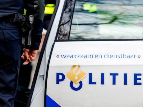 Drie Haagse partijen zeggen gezamenlijk vertrouwen in politieleiding eenheid Den Haag op