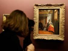 Nieuw onderzoek wijst uit dat schilder Pieter de Hooch 'Delftser' is dan gedacht