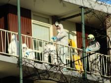 Dochter van zwaar ademende man uit Apeldoorn: 'Voor zover bekend bij ons, heeft hij geen corona'