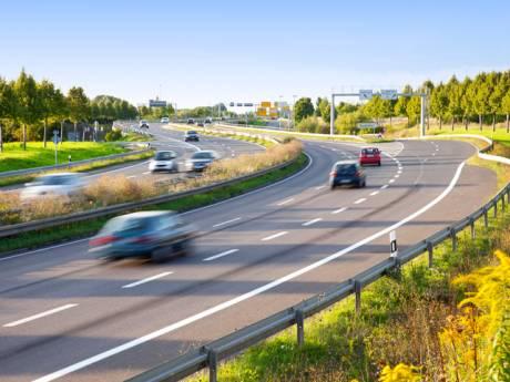 Duitse commissie stelt beperken snelheid op Autobahn voor