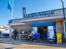 Twee supermarkten toch open in het christelijke Woudenberg, SGP 'diep geraakt'