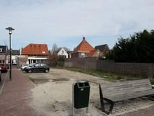 Boze brief buurman vertraagt 'formaliteit' voor plan Hilverhof