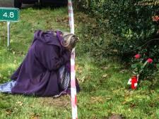 14-jarige moordenaar van eigen ouders gaat niet meer in hoger beroep
