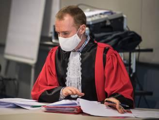 """ASSISEN. Aanklager eist levenslang tegen roofmoordenaar Fred Wittig: """"Deze man is een seriedoder"""""""