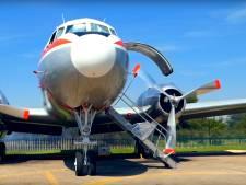 Libéma geschokt door vliegtuigcrash in Zuid-Afrika en probeert vanuit Rosmalen gewonde collega's te helpen