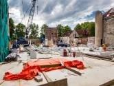 Projectleider bouw filmtheater Viking in Deventer stopt ermee
