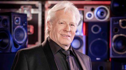 The Voice Senior-winnaar John Leo brengt ode aan Will Tura met nieuwste single