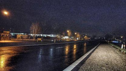 39-jarige Overpeltenaar sterft bij verkeersongeval
