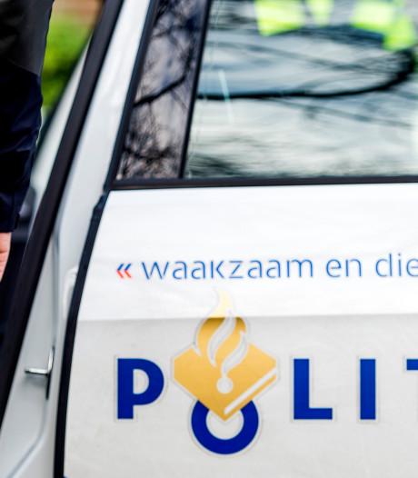 Politie zoekt brutale woningovervallers Maartensdijk