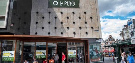 Jumbo City met foodcafé en  La Place over twee weken open